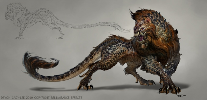 https://manaverse.zejroleplaying.org/images/thumb/e/e5/Thorny_Leopard_m.jpg/800px-Thorny_Leopard_m.jpg